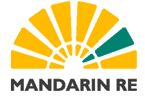 436 546.68 USD is now fully paid by Mandarin Re Ltd. in compliance